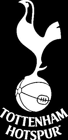 Tottenham Hotspur FC Logo