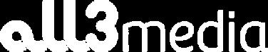 All 3 Media Logo