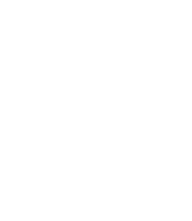 Eone Entertainment Logo