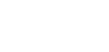 Zodiak Media Group Logo