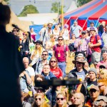 Sponsorship and Advertising Sales – Events and Festivals