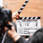 Finance Manager – Film
