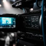 Payroll & Finance Assistant – TV  Production